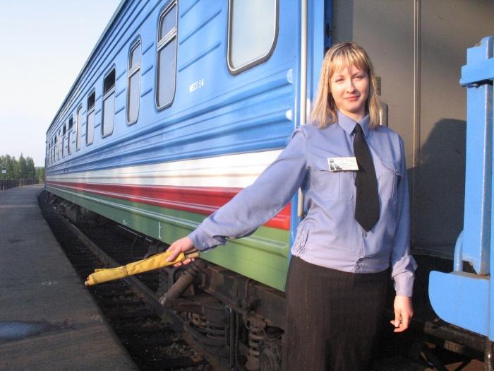 купить жд билеты на поезд
