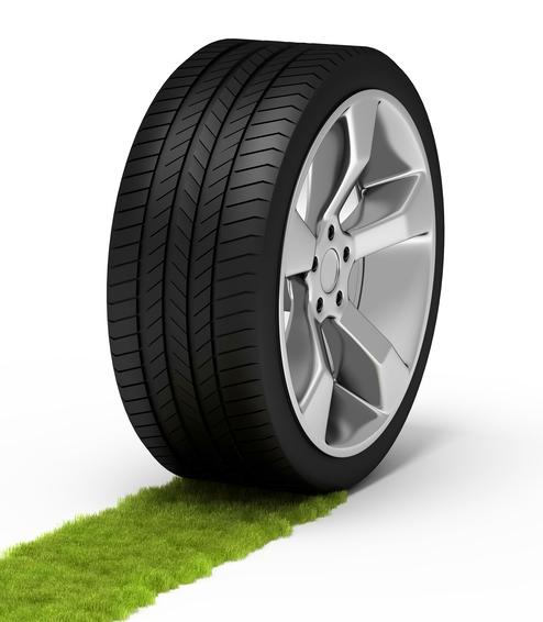 летние автомобильные шины
