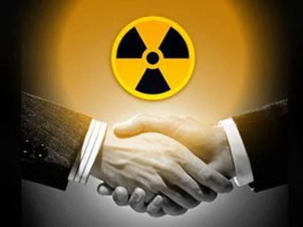 В Гааге прошел саммит по атомной безопасности