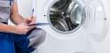 Причины поломок стиральных машин