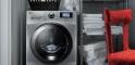 Ремонт стиральных машин в Киеве