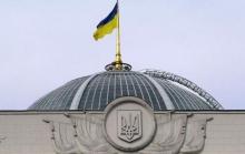 21 кандидат уже борется за право быть президентом Украины