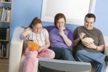 3 причины отдать предпочтение диетологу