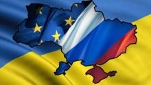 Будет или нет вводиться третий пакет санкций против России