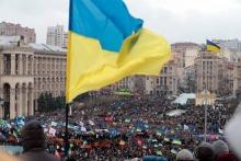 Будут ли наказы виновные в смерти активистов Майдана