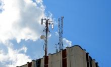 Быть или не быть в Украине мобильной связи 3G-LTE
