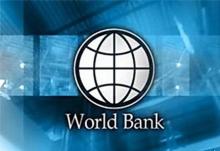 Для банков Украины будет выделен 1 млрд $ от Всемирного Банка