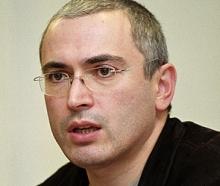 Ходорковский поселится в Швейцарии, предположительно на год