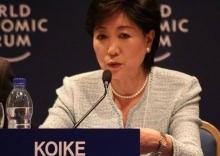 Опасения Японии в вопросе Курильских островов