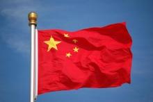 Российское место в Большой Восьмерке, возможно, займет Китай