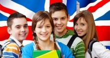 выучить иностранные языки