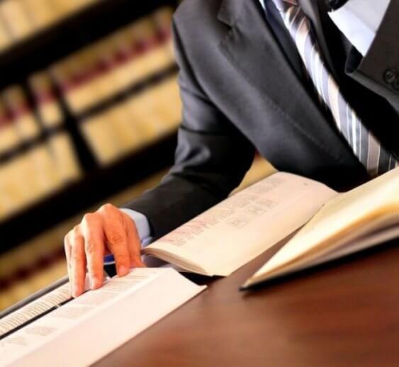 мог права на юридическую помощь возможно